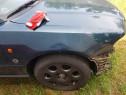 Aripa Audi A4 B5