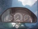 Ceasuri bord w202 mercedes