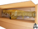 Carcasa punte pentru buldoexcavator Komatsu WB140-2
