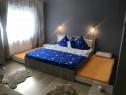 Garsoniera lux de închiriat în regim hotelier în Băile Felix