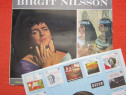 Vinil/Vinyl Verdi - AIDA -Birgit Nilsson,John Pritchard 1963