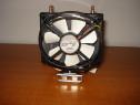 Cooler AC Freezer Pro 7 rev 2 AMD socket  AM2 AM3 AM4 FM2