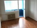Apartament 2 camere dec. - casa de cultura - a1 - 5675