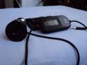 Emitator BELKIN RADIO- AUDIO