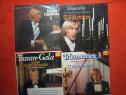 Vinil/vinyl 3xLP de colectie - Richard Clayderman ( noi)