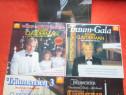 Vinil/vinyl 4xLP de colectie - Richard Clayderman 
