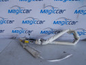 Airbag cortina stanga Ford Mondeo MK IV 2008, 2.0 TDCI