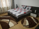 Apartament regim hotelier Salina Turda