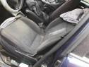 Interior/Scaune + Banchete Opel Zafira A Cu 7 Locuri 98-03