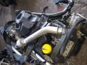 Motor 1,5 dci renault megane injectie siemens
