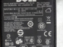 Incarcator-Alimentator Original Laptop DELL (pin central)