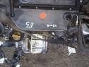 Motor fiat punto 1,3 jtd euro 5