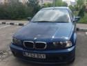 Piese BMW 318 C i(doar piese)