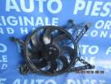 Ventilator racire motor Dacia 1307 1.6i;8200374132