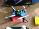 Super Drona JJRC H8 mini