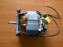 Motor electric pentru storcator de legume si fructe Rohnson