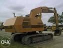 Piese de schimb pentru excavatoare CASE 1080