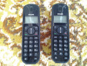 Philips / CD 150 TRIO / telefon fix
