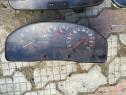 Ceasuri Audi A4 benzina
