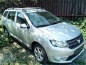 Dacia Logan MCV 0.9Tce 90CP Prestige