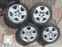 JANTE Structurate GM Opel 5*110 R17 ARAD
