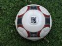 Minge fotbal Puma V1-08 FIFA APPROVED