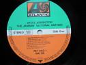 Vinil Steve Arrington-The Jammin' National Anthem-impecabil