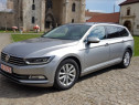 Volkswagen Passat B8, 2015, 2.0 Full Led, 150 CP, Distronic.