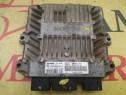 ECU Calculator Motor Suzuki Vitara 2.0 HDI 5WS40074A-T