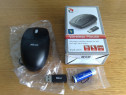 Mouse wireless trust 2.4 ghz 1000 dpi