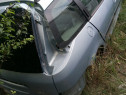 Piese Peugeot 206 SW 2004 1,4 HDI