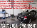 Diagnoza autoturisme si camioane in Trafic la Domiciliu 0-23