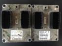 Reparatii calculatoare Fiat Stilo 1.6/16V