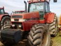 Tractor case 7210 magnum pro,180 cp, 4x4, ac, 7500 h. import
