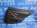 Tapiterie BMW F10 ;1777775 // 1777776