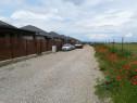 Casa individuala la cheie zona de sud-est Brasov