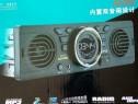 Auto radio usb sd card bluetooth
