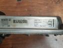 Calculator Motor - Volvo Xc90 - 2004