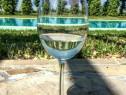 Vin de Dragasani - Cramposie