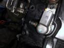 Injectoare VW Passat B7 1.6 TDI CAY