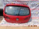 Haion Seat Leon 2005-2012 haion cu luneta