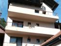 Vila sau Pensiune în centrul orașului langa parcul Zavoi