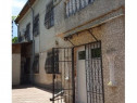 Casa Calea Calarasilor, Traian, Hiperion