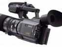 Camera Sony DSR PD170 P