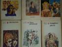 Carti, romane de dragoste