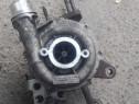 Turbina turbo scenic 3 megane iii 1.9 dci h8200799760