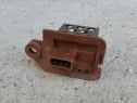 Rezistenta Electroventilator Citroen C5 - 9641212680