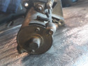 Electromotor ford focus ll 2006 1.6 tdci automat