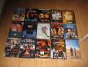 Sean penn, filme originale , format dvd, subtitrate romana