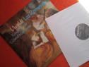Vinil Vivaldi -Konzerte Für 1,2 & 4 Gitarren- Los Romeros
